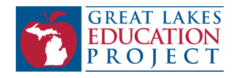 Great Lakes Education Project